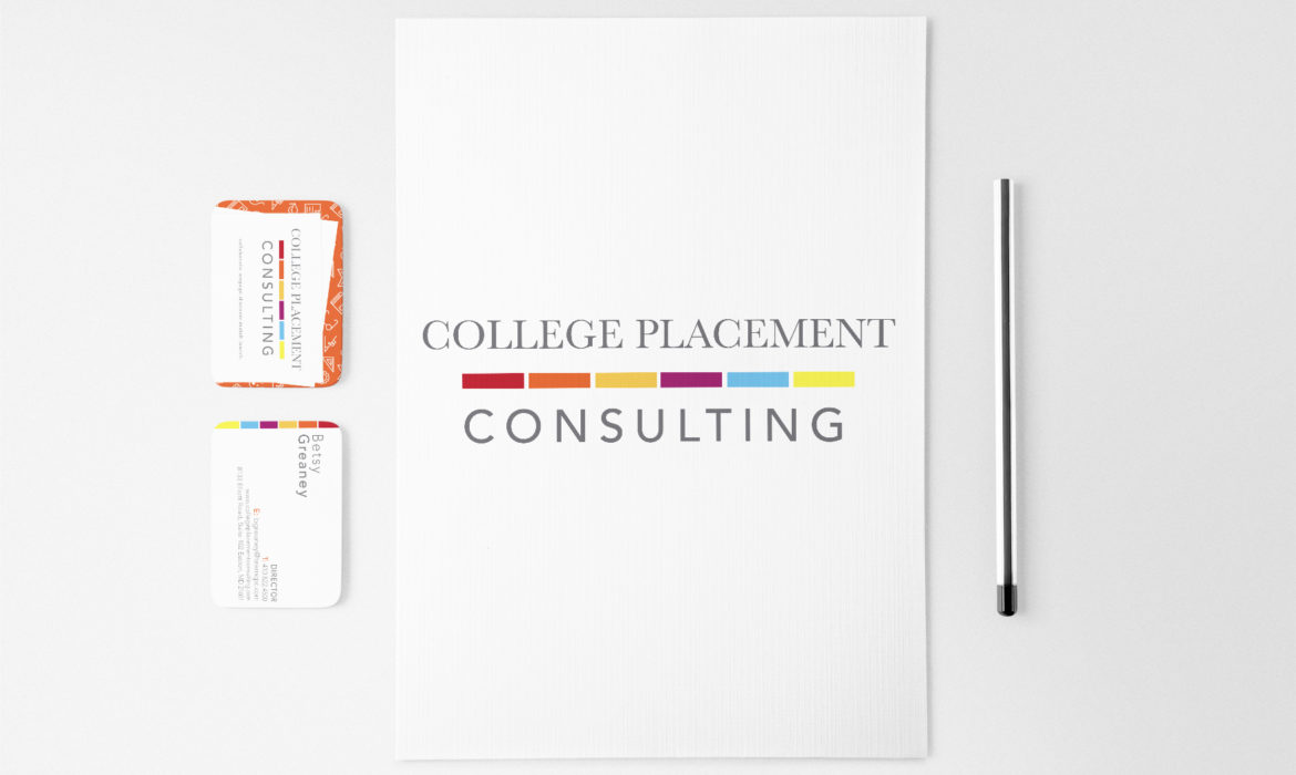 College Placement Consulting