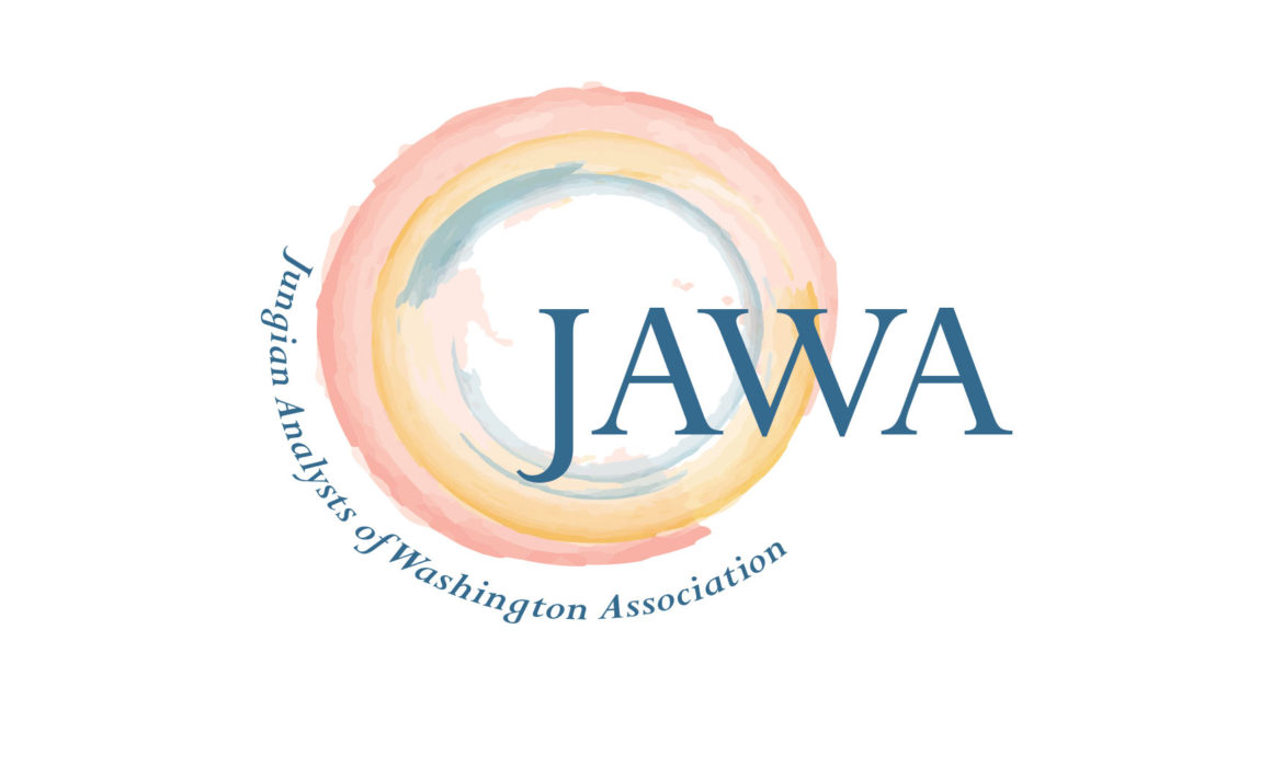 The Jungian Analysts of Washington Association