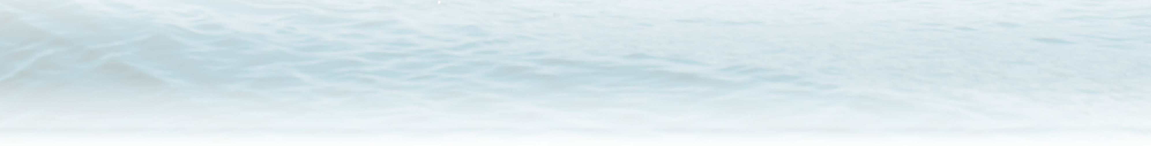 Chesapeake Bay Water Ripple | Header fade | Maryland Web Design Element