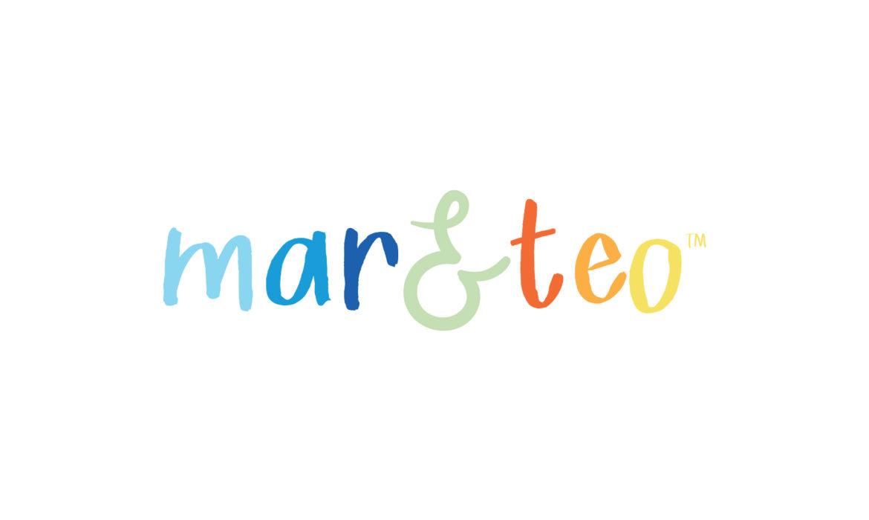 Mar & Teo
