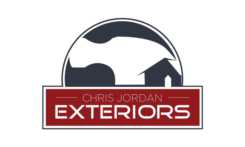 Chris Jordan Exteriors